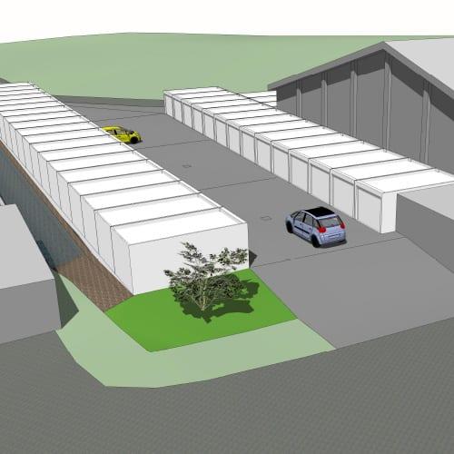 trieben-plan-garagenfuchs-2